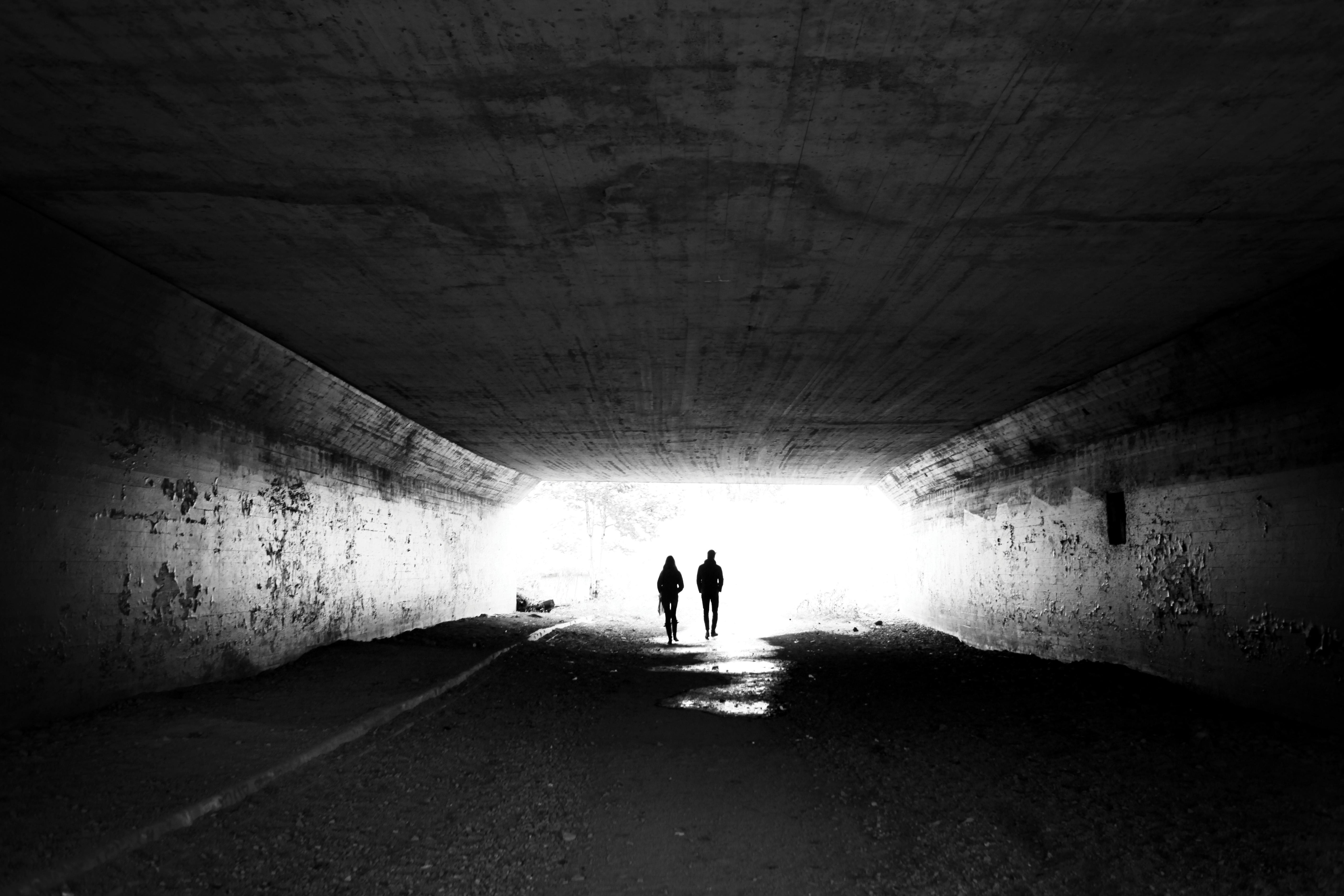 Tunnelen_i_dag.jpg