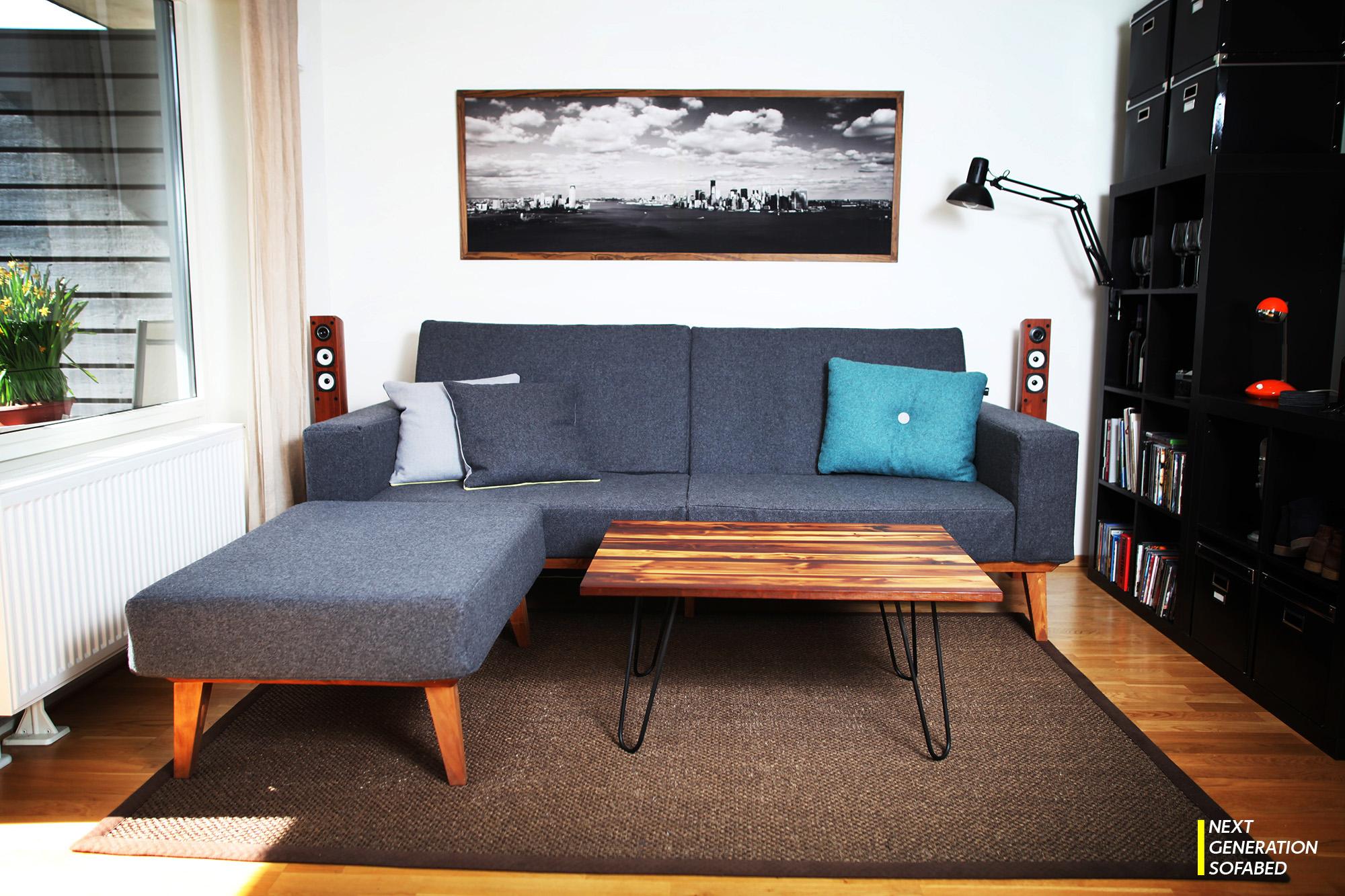 Sofa_1_2.jpg