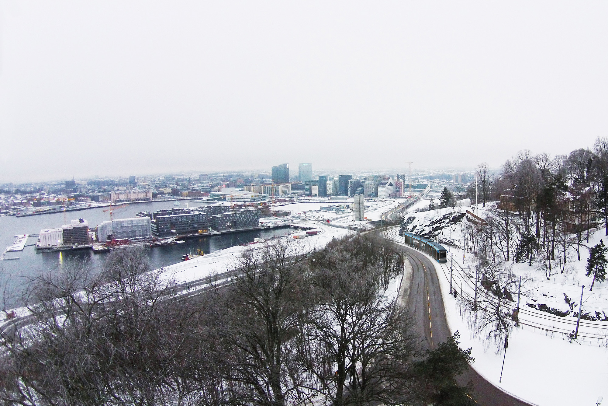 2020_Ekeberg_vinter.jpg