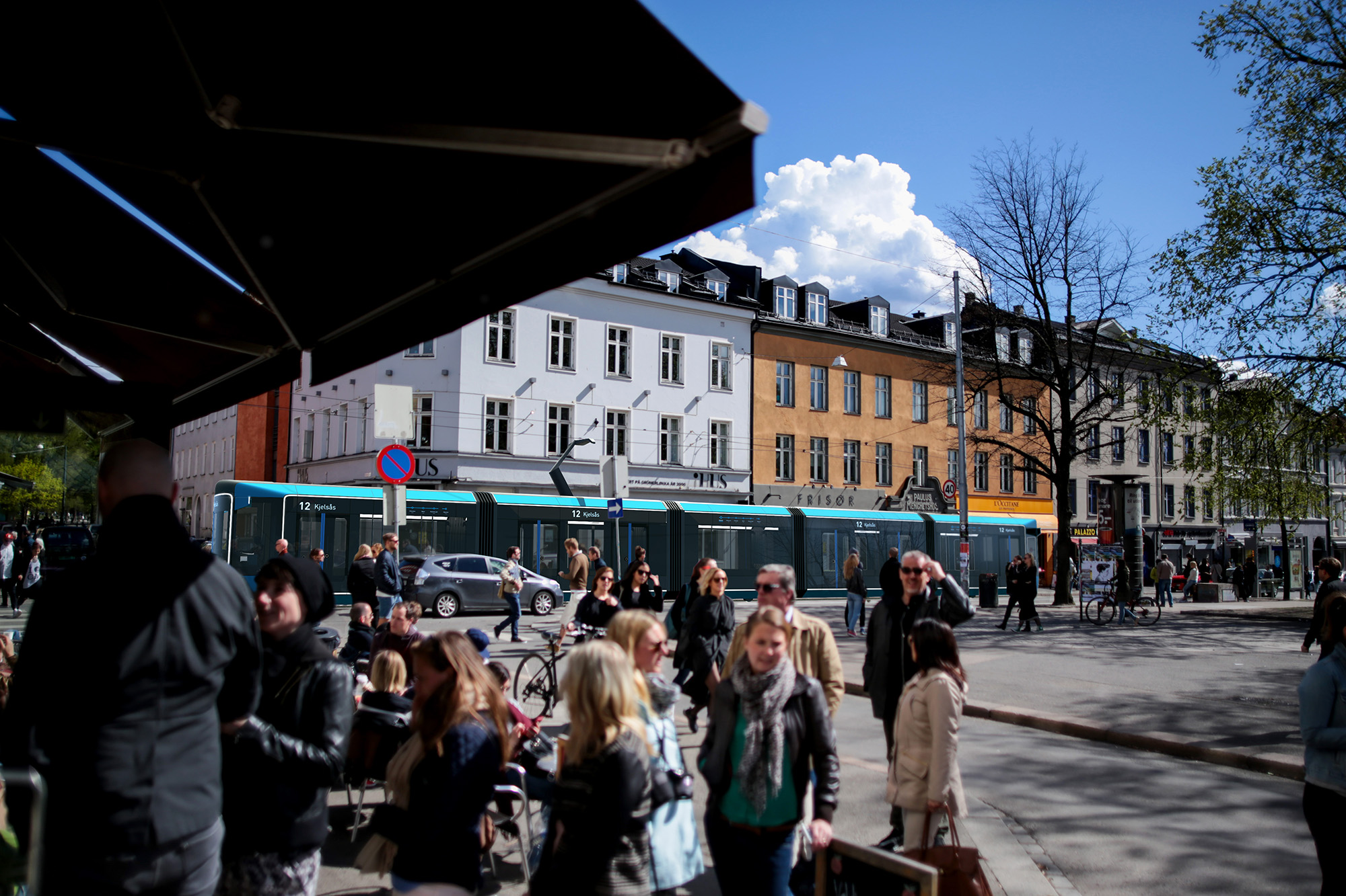 2020_Grunerlokka.jpg