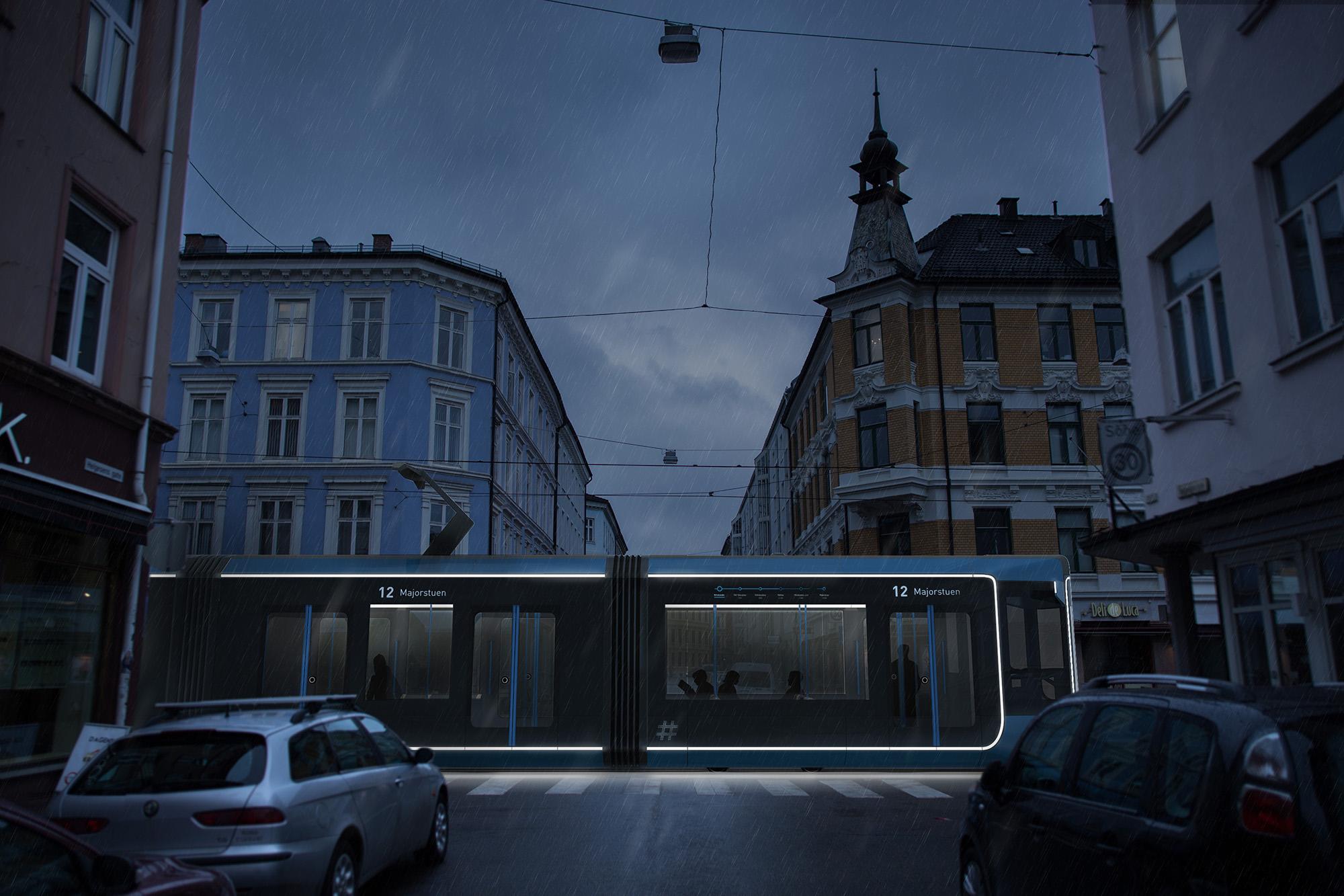 2020_Grunerlokka_regn.jpg