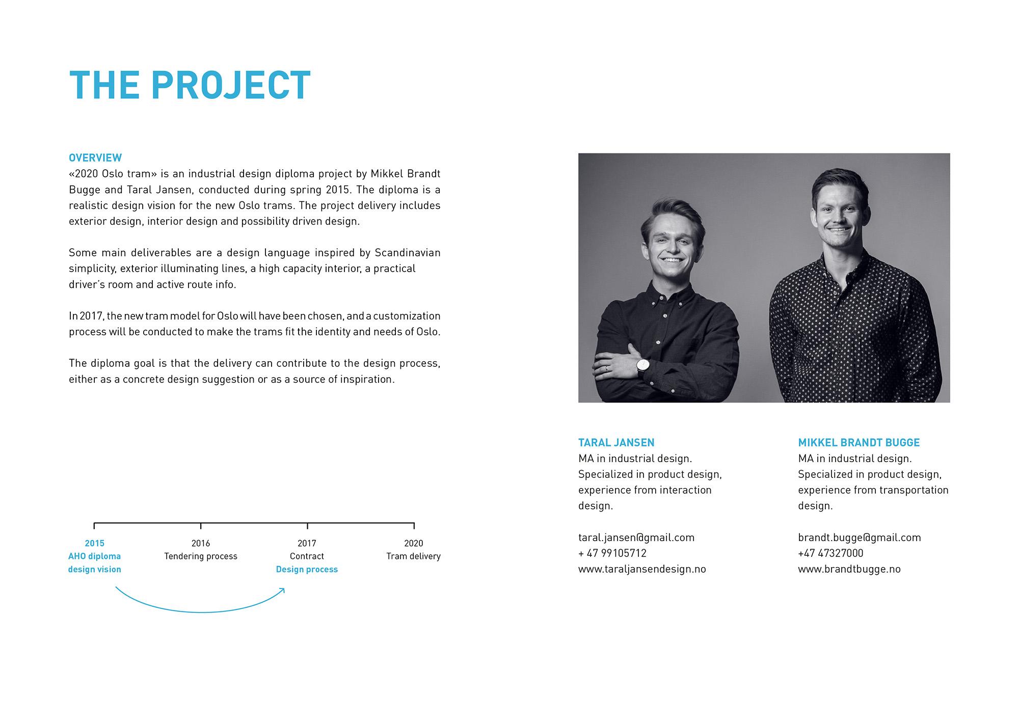 2020_Sales_Brochure_print3.jpg