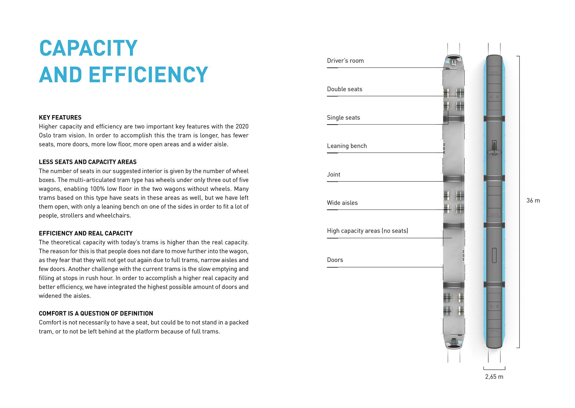 2020_Sales_Brochure_print6.jpg