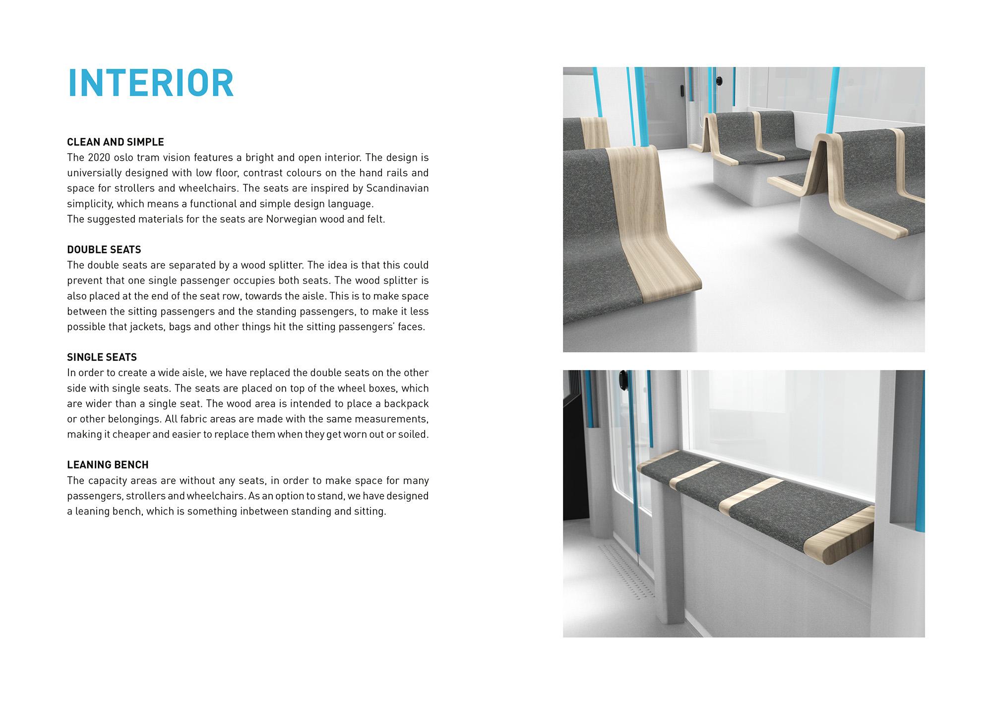 2020_Sales_Brochure_print7.jpg