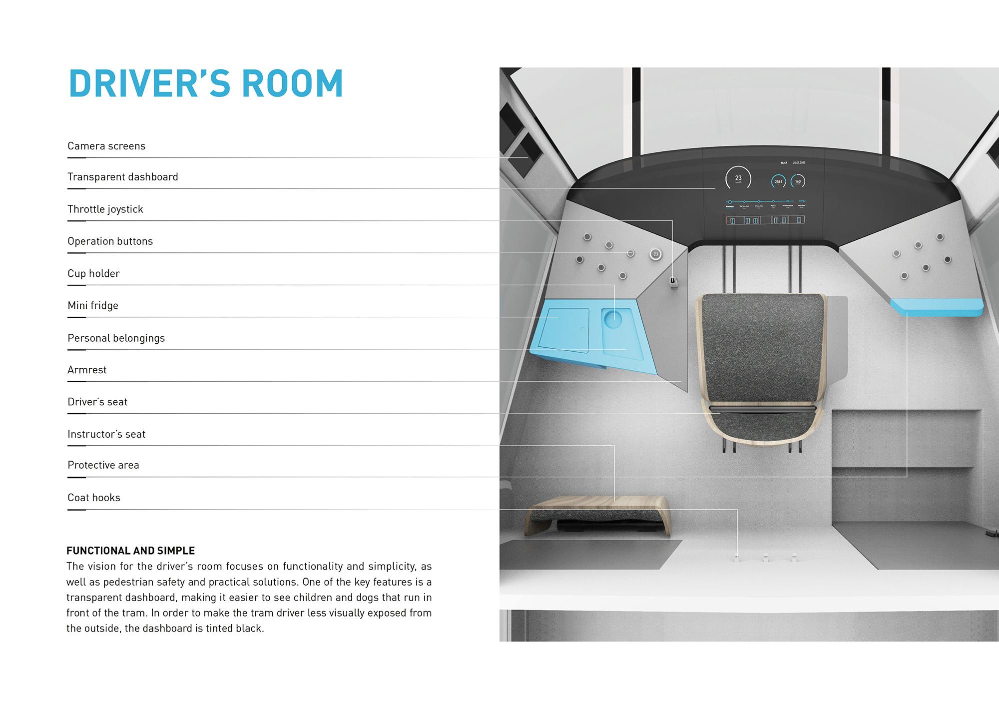 2020_Sales_Brochure_print8.jpg