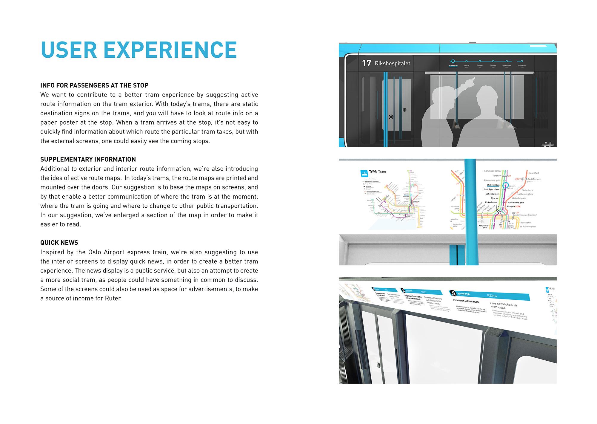 2020_Sales_Brochure_print9.jpg